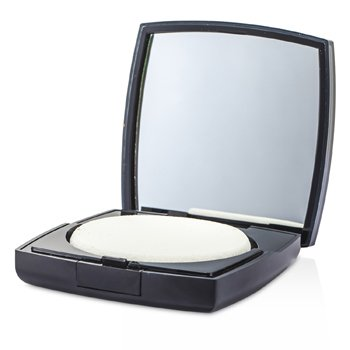 Teint Idole Ultra Compact Powder Foundation SPF15 9g/0.31oz