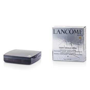 Lancome Teint Idole Ultra Compact Powder Foundation SPF15 - # 04 Beige Nature  9g/0.31oz