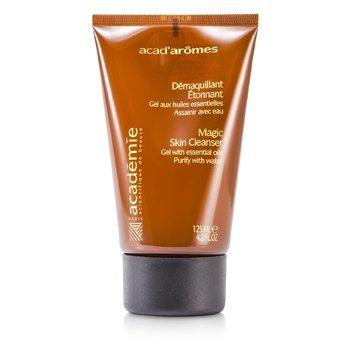 Acad'Aromes Magic Skin Cleanser  125ml/4.2oz