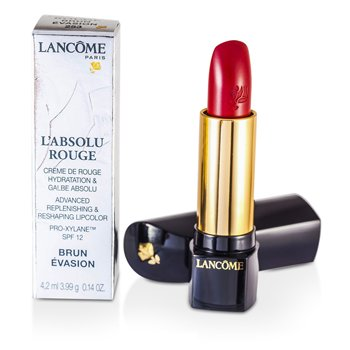 Lancome L' Absolu Rouge - No. 253 Brun Evasion  4.2ml/0.14oz