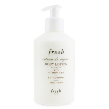 Citron De Vigne Body Lotion  300ml/10oz