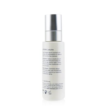 Serum Affirm Antioxidant Firming  30ml/1oz