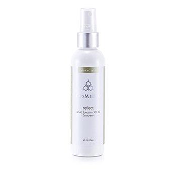Reflect SPF 30 Natural Sunscreen  120ml/4oz