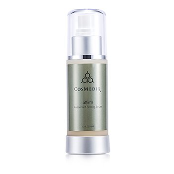 Affirm Antioxidant Firming Serum (Salon Size)  100g/3.3oz