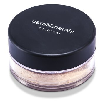 BareMinerals Base BareMinerals Original SPF 15 - # Golden Fair ( W10 )  8g/0.28oz