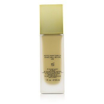 Teint Resist Long Wear Transfer Resistant Foundation SPF10 (Oil Free)  30ml/1oz