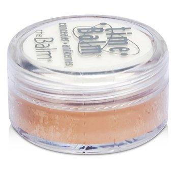 TimeBalm Anti Wrinkle Concealer  7.5g/0.26oz