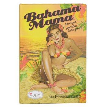 Bahama Mama Bronzer  7.08g/0.25oz