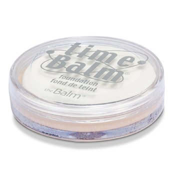 TimeBalm Foundation  21.3g/0.75oz