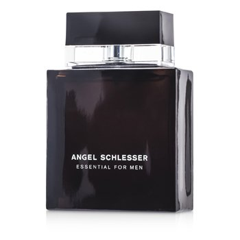 Angel Schlesser Essential Eau De Toilette Spray  100ml/3.3oz