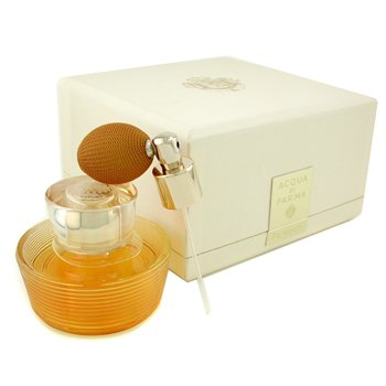 Profumo Eau De Parfum Spray  150ml/5oz
