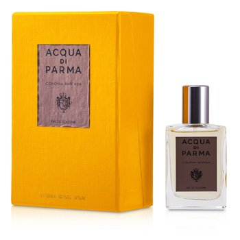 Acqua Di Parma Acqua di Parma Colonia Intensa Eau De Cologne Travel Spray  30ml/1oz