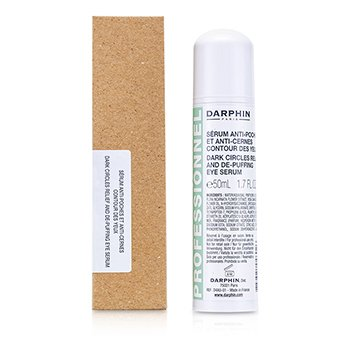 Darphin ��������� ������ ������ ������ � ��������� ��� ������� (�������� ������)  50ml/1.69oz