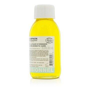Orange Blossom Aromatic Care (Salon Size)  100ml/3.3oz