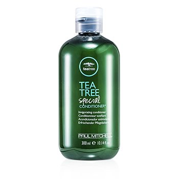 Tea Tree Special Conditioner (Invigorating Conditioner)  300ml/10.14oz