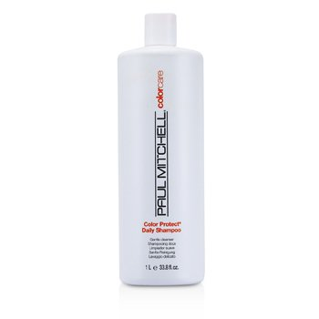 Paul Mitchell Champú Protector Color  1000ml/33.8oz