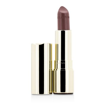 Batom Joli Rouge ( Long Wearing Moisturizing Batom Lipstick )  3.5g/0.12oz