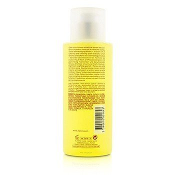 Bezalkoholowy tonik do skóry suchej i normalnej Toning Lotion With Camomile - Dry to Normal Skin  400ml/13.9oz