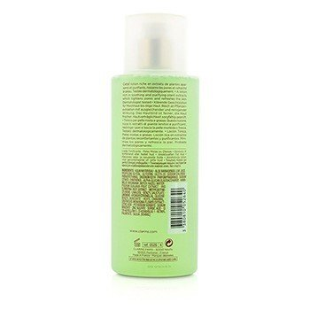 Toning Lotion with Iris - Combination or Oily Skin  400ml/13.5oz