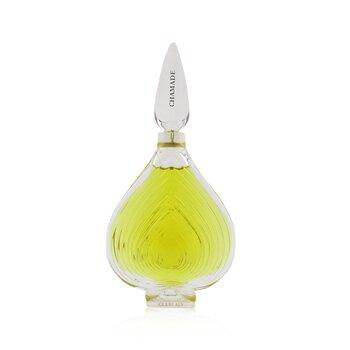 Guerlain Chamade Parfum Botella  30ml/1oz