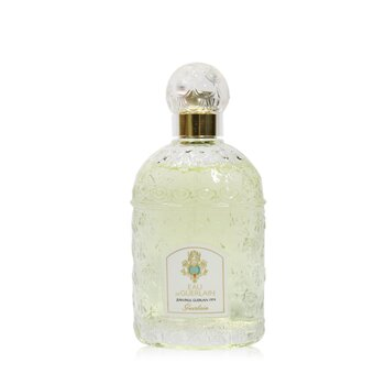 Eau De Guerlain Eau De Toilette Spray 100ml/3.4oz