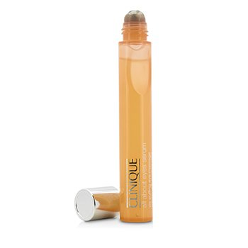 All About Eye Serum De-Puffing Eye Massage  15ml/0.5oz