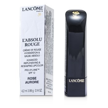 Lancome L' Absolu Rouge - No. 353 Rose Aurore  4.2ml/0.14oz