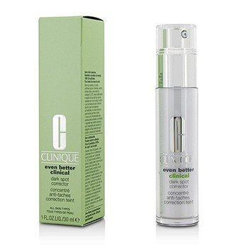 Clinique Even Better Clinical Dark Spot Corrector  30ml/1oz