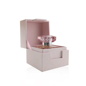 New York Ladies parfem sprej  50ml/1.7oz