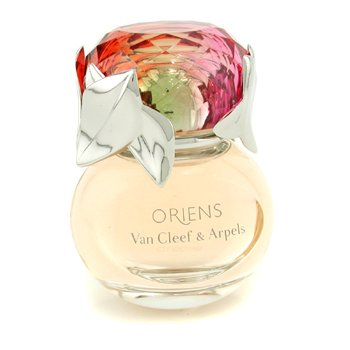 Oriens Eau De Parfum Spray  100ml/3.3oz