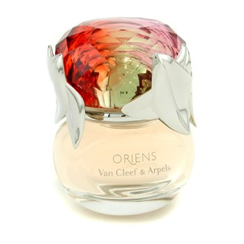 Oriens Eau De Parfum Spray  50ml/1.7oz