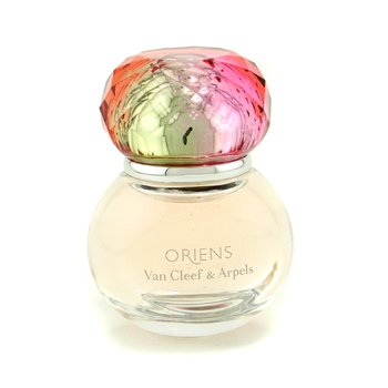 Oriens Eau De Parfum Spray  30ml/1oz