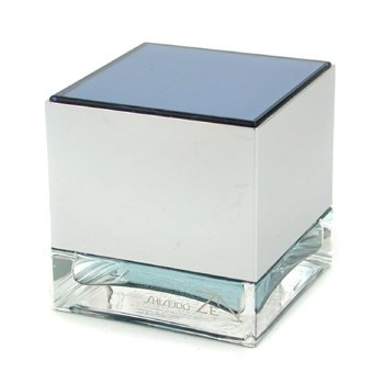 Shiseido Zen For Men Eau De Toilette Spray  50ml/1.7oz