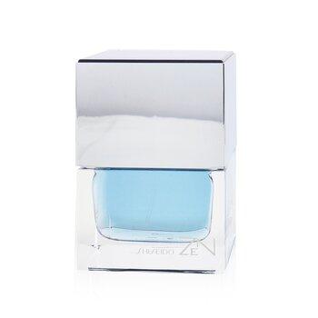 Zen For Men Eau De Toilette Spray  100ml/3.3oz