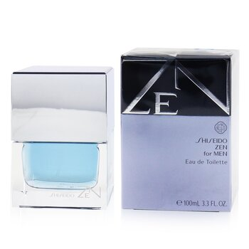 Zen For Men Agua de Colonia Vap.  100ml/3.3oz