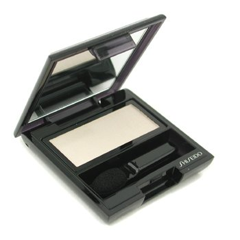 Shiseido Luminizing Satin Eye Color - # YE121 Bone  2g/0.07oz