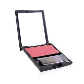 Luminizing Satin Face Color  6.5g/0.22oz
