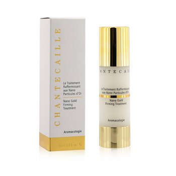 Nano Gold Firming Treatment  50ml/1.7oz
