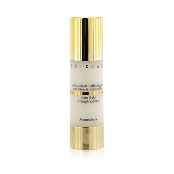 Nano Gold Tratamiento Reafirmante  50ml/1.7oz