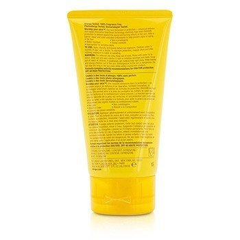 Body Cream SPF 40 UVA/UVB  150ml/5oz