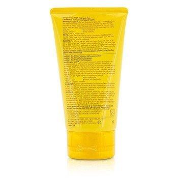 Krem do ciała z filtrem Body Cream SPF 40 UVA/UVB  150ml/5oz