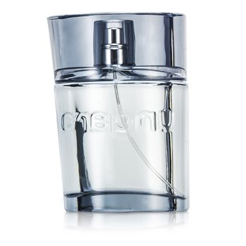 Man Eau De Toilette Spray  50ml/1.7oz