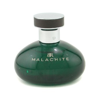Malachite Eau De Parfum Spray  50ml/1.7oz