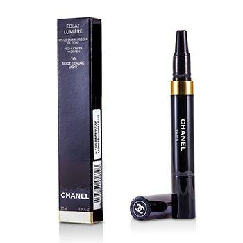 Caneta pincel corretiva Caneta c/ corretivoEclat Lumiere Highlighter Face Pen   1.2ml/0.04oz