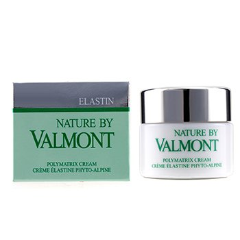 Nature Polymatrix Cream 50ml/1.7oz