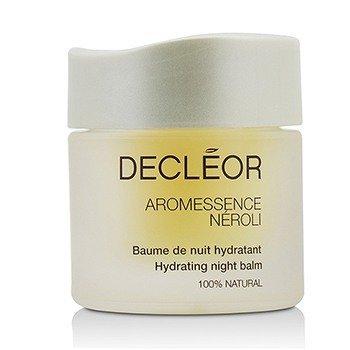 Aroma Night Neroli Essential Night Balm (For All Skin Types)  15ml/0.5oz