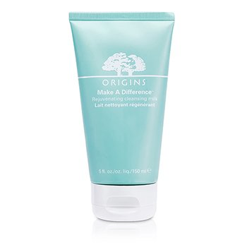 Origins Make A Difference Rejuvenating Cleansing Milk  150ml/5oz