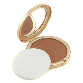 Jane Iredale PurePressed Base Pressed Mineral Powder SPF 20 - Maple  9.9g/0.35oz
