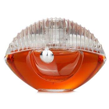 World Power Eau De Parfum Spray  75ml/2.5oz