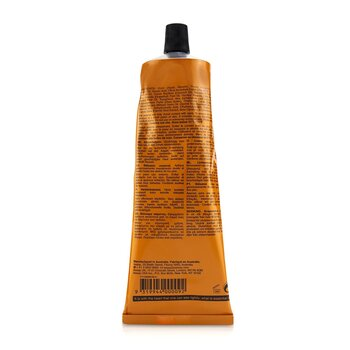 Rind Concentrate Body Balm (Tube)  120ml/4oz